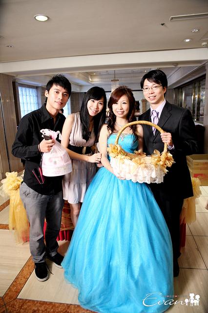 Wedding_253