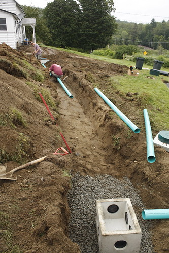 New septic system (40)