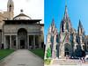 Santa Croce_Page_36