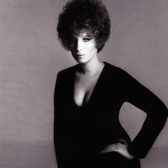 BARBRA STREISAND (JCT(Loves)Streisand*) Tags: love beauty great legendary richard stunning what about today avedon barbra streisand ineffable blackglama