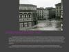 FlorenceFlood_Page_11