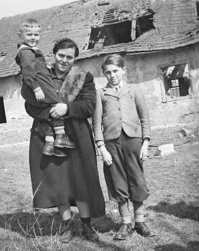 03_lviv_1941