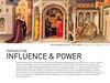 Brunelleschi+Perspective_Page_13