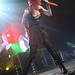Paramore (89) por MystifyMe Concert Photography™