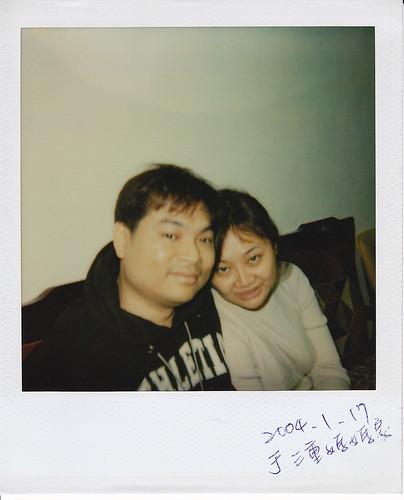 Polaroid_0003