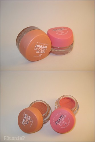 Dream Mousse Blush-1