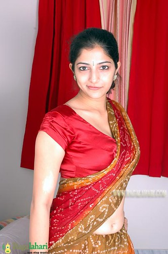 South indian mature tamil couples sex tapei 10