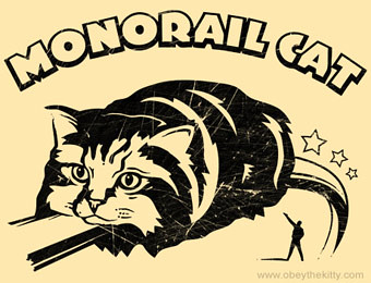 monorail_cat