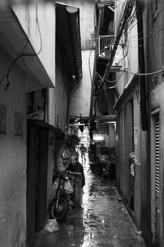 Backstreet_18