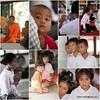 Chok chai Thailand (350.org) Tags: thailand 350 chokchai 350ppm uploadsthrough350org actionreport 20793 oct10event