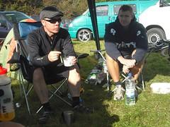 MBSwindon Bristol Oktoberfest 2010