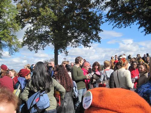 Oct16-Rhinebeck10