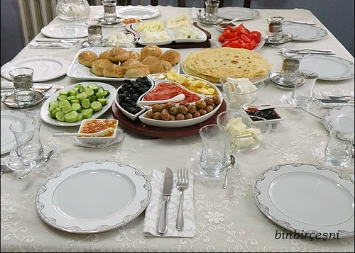 pazar kahvaltı menüsü (9)