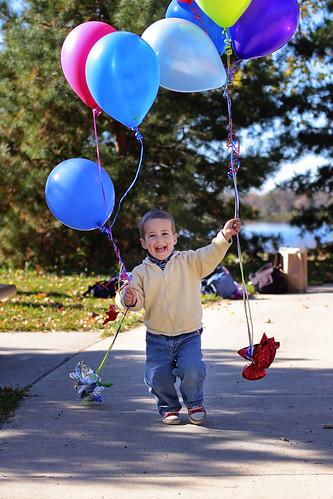 ben&balloons