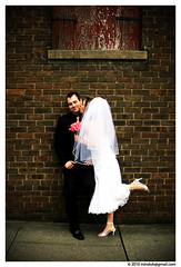 IMG_0110a_web (Mindubonline) Tags: wedding portrait engagement kiss photographer tn nashville tennessee picture marriage romantic mindub mindubonline timhiber