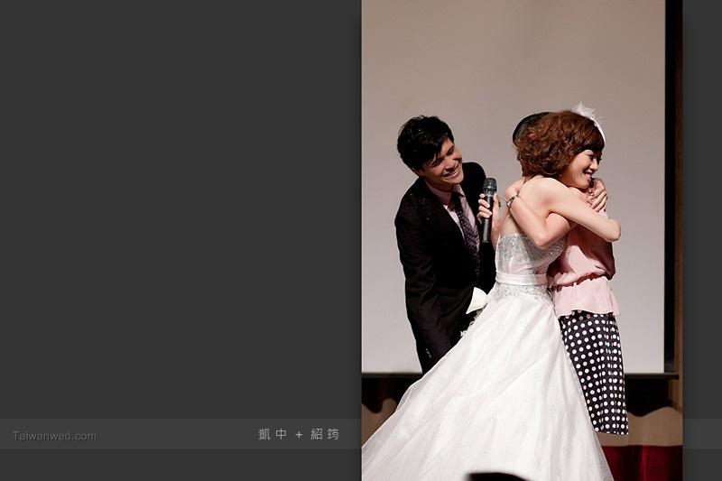 凱中+紹筠-南方莊園--062.jpg