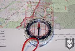 LandNav 101: Understanding UTM 03
