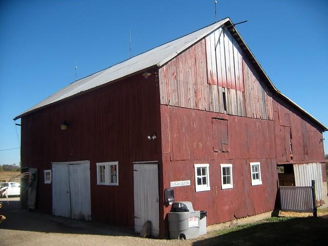 farm 16