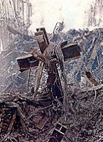 gzcross_rubble1 ground zero by stuart95