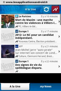 newsrepu3
