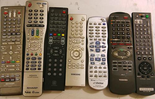 Remote học - Học remote