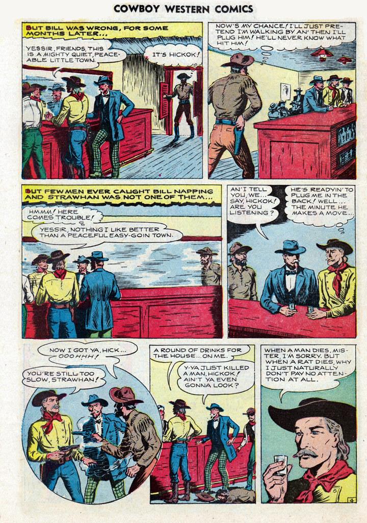 cowboywestern21_34