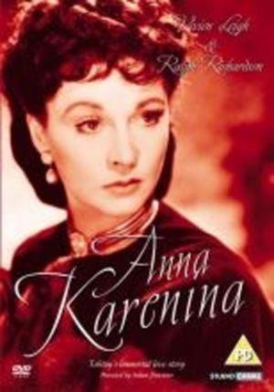 Ana_Karenina1