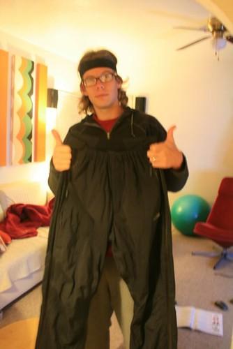 Romy 10.17.2010