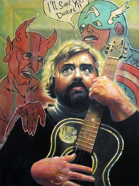 daniel johnston_15