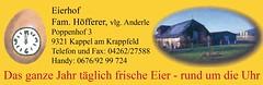 Eierhof-Anderle