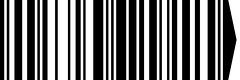 5468796 Architecture barcode