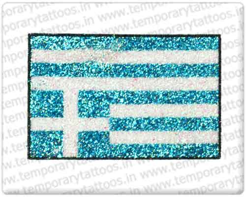 uk wholesale temporary tattoo supplies. inks stencils airbrush systems face