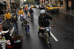 Kidical Mass - Zombie Edition-21
