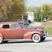 1940 Packard 10/25/10 66