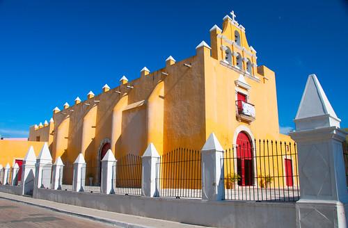 Campeche 07