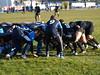 El principio de multilateralidad (VII): Aplicación en los deportes colectivos
