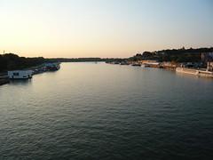 Save, Belgrade (8pl) Tags: water boats eau save bateaux belgrade beograd savariver београд brankosbridge бранковмост pontdebranko infinitexposure