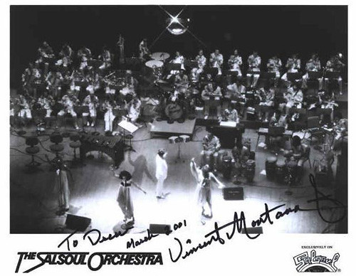 Salsoul_Orchestra500