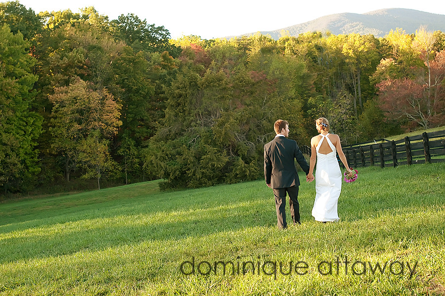 5136040653 d5fc4a1d69 b Kateri and Seths wedding at Montfair Resort