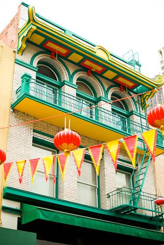 chinatown4-0403