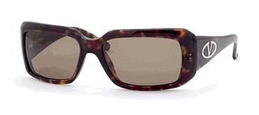 Valentino Sunglasses model VAL 5449 color 086/78