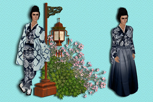 [kimono komfiness ]