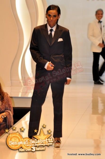 Amir Loqman