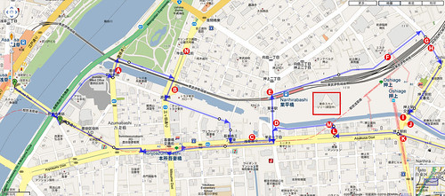 skytree_map