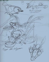 11.8.10 Sketchbook Page