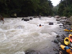 Upper Pacuare - 18 (erajuliet) Tags: costa river whitewater with rica adventures endless 2020