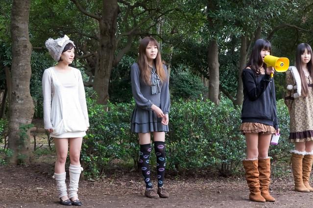 2010-11-13(土) フレッシュ大撮影会-02457