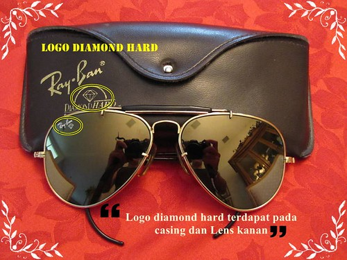 ray ban wayfarer sunglasses malaysia  diamond hard lens