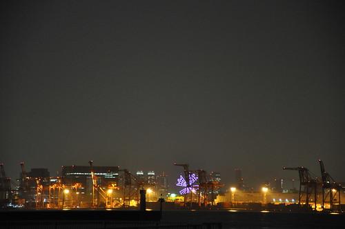 2010.11.13_城南島海浜公園etc_064