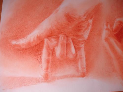 sanguina (2)